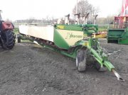 Krone X-Disc 6200 Barre de coupe GPS