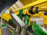 Zürn Profi Cut 620 Przystawka do roślin niskołodygowych