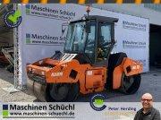 Grabenwalze typu Hamm HD 90, Gebrauchtmaschine v Schrobenhausen-Edels