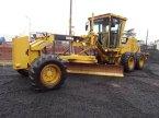 Grader des Typs Caterpillar 140K in NB Beda