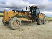 Grader типа Caterpillar 14M, Gebrauchtmaschine в NB Beda
