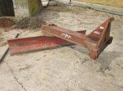Grader типа Fransgard Sonstiges, Gebrauchtmaschine в Aabenraa