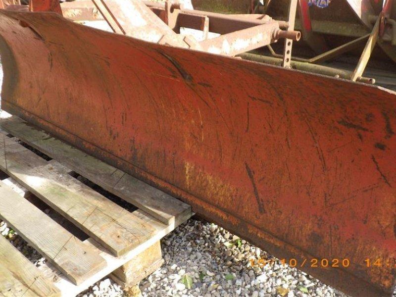 Grader des Typs Jydeland Sonstiges, Gebrauchtmaschine in Ringsted (Bild 1)