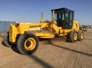 New Holland RG 200.B Grader