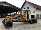 Grader des Typs O&K EH361 in Mühldorf