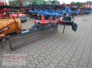 Grader типа Saphir PS 2250 PROFI PLANIERSCHILD, Gebrauchtmaschine в Bockel - Gyhum