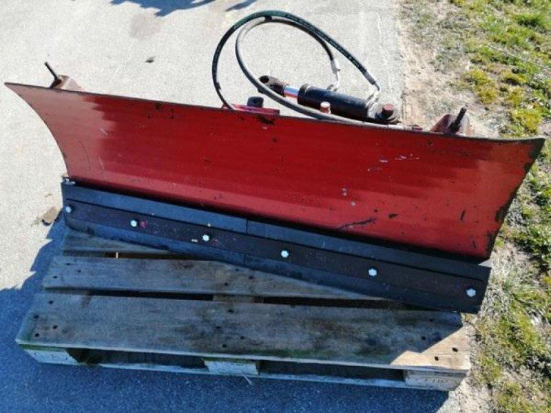 Grader des Typs Sonstige Rimas dozerblad/sneskraber, 125 cm. - Brugt, Gebrauchtmaschine in Vrå (Bild 1)