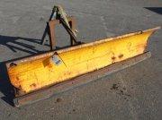 Grader типа Sonstige Sneplov m/Aramme, Gebrauchtmaschine в Hadsund