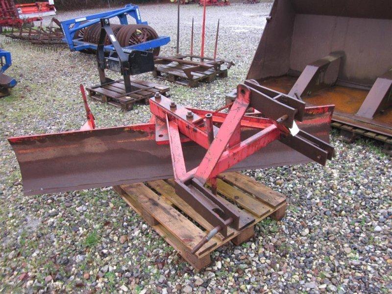 Grader des Typs Sonstige Sonstiges, Gebrauchtmaschine in Glamsbjerg (Bild 1)