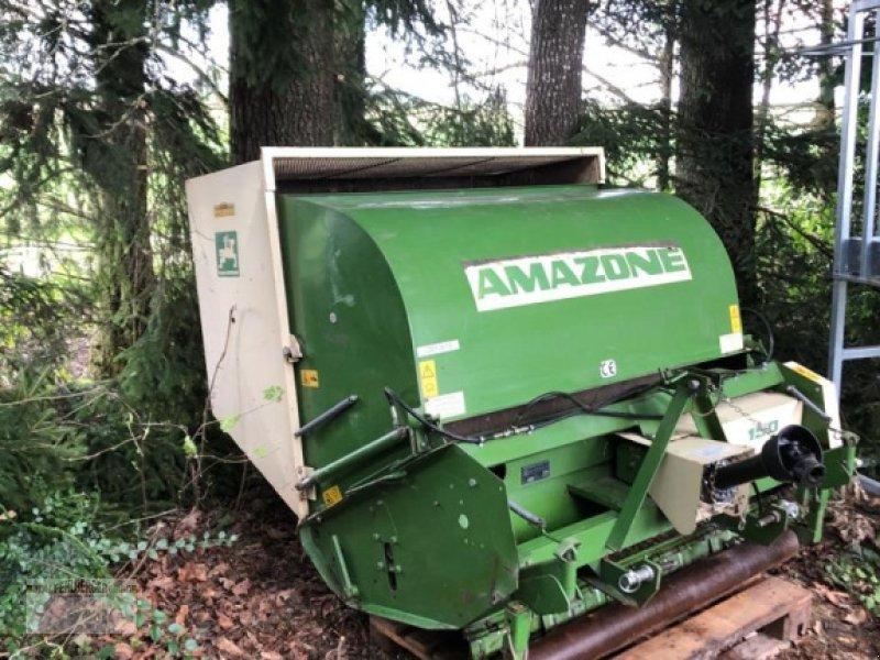 Grasaufsammelsystem типа Amazone GH 150, Gebrauchtmaschine в Erding (Фотография 1)