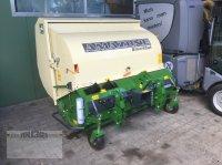Amazone Horse-Hopper SmartCut HH 1800 Контейнеры для сбора травы и листвы