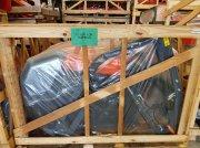 Grassammelcontainer & Laubsammelcontainer des Typs Kubota G23-G26 HD Grasfangbehälter, Neumaschine in Olpe