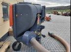 Grassammelcontainer & Laubsammelcontainer des Typs Matev CLS-H 1350 Heck/Saugaufnahme in Lollar