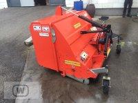 Sonstige Muratori MT 20 HR 155 Grassammelcontainer & Laubsammelcontainer