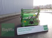 Sonstige SCANTEC MC120 H MÄHCONTAINER Контейнеры для сбора травы и листвы