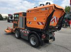 Grassammelcontainer & Laubsammelcontainer typu Wicke MC 1800 w Heimstetten