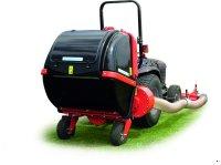 Wiedenmann Favorit XP 1200 Liter Контейнеры для сбора травы и листвы