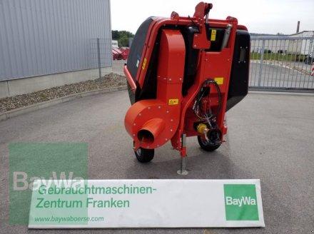 Grassammelcontainer & Laubsammelcontainer типа Wiedenmann FAVORIT XP 1500, Gebrauchtmaschine в Bamberg (Фотография 1)