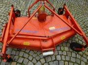 Grassammelcontainer & Laubsammelcontainer типа Wiedenmann Frontmähwerk 180cm, Gebrauchtmaschine в Ebensee