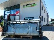 Greifer типа Fliegl Silagegreifschaufel 2400 mit EURO-Aufnahme, Gebrauchtmaschine в Aurolzmünster
