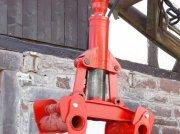 Greifer des Typs Holzgreifer, Holzzange, Greifer 316, Gebrauchtmaschine in Remlingen