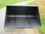 Sonstige Großvolumen-Schaufel 3,5m Greifer