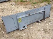 Greifer типа Sonstige Kompaktladerschaufel (Int.2), Gebrauchtmaschine в Brunn an der Wild