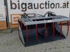 Greifer des Typs Sonstige Krokodilschaufel 210 cm zu Bobcat Teleskoplader in Brunn an der Wild