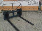 Greifer des Typs Sonstige Palettengabel 120 cm zu Bobcat Teleskoplader in Brunn an der Wild