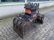 Greifer typu Sonstige Pinza GRIJPER PF 450 4T.L, Gebrauchtmaschine v Roosendaal