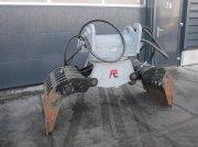 Greifer типа Sonstige Pladdet PRG3-400 Sorteergrijper CW30, Gebrauchtmaschine в Vlissingen