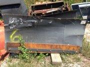 Greifer типа Sonstige Schaufel mit Schild (Int.6), Gebrauchtmaschine в Brunn an der Wild