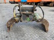 Greifer типа Sonstige VemaTEC VMT 900S, Gebrauchtmaschine в Roosendaal
