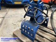 Greifer типа Sonstige Zijtveld CW 00 S75d Sorteergrijper, Gebrauchtmaschine в Nieuwerkerk aan den IJssel