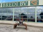 Greifer typu Sonstige Zijtveld Grijper v Roosendaal