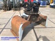 Greifer typu Verachtert VRG 30 Sorteergrijper cw 30, Gebrauchtmaschine v Nieuwerkerk aan den