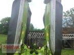 Großflächenmäher des Typs CLAAS Großflächenmäher Disco 9200C Contour v Rollwitz