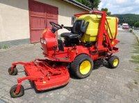 Gianni Ferrari PG300W Diesel 4x4 Großflächenmäher