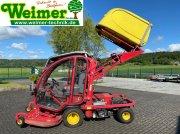 Großflächenmäher typu Gianni Ferrari T4 K EL, Gebrauchtmaschine v Lollar