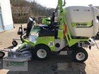 Grillo FD 2200 Großflächenmäher