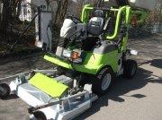 Grillo FD2200 4WD Газонокосилка для больших площадей