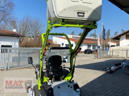 Großflächenmäher des Typs Grillo FD900, Neumaschine in Waldkraiburg (Bild 3)