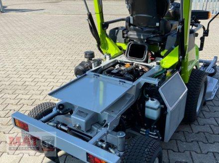 Großflächenmäher des Typs Grillo FD900, Neumaschine in Waldkraiburg (Bild 4)