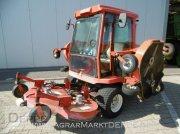 Jacobsen HR 5111 Газонокосилка для больших площадей