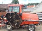 Großflächenmäher des Typs Jacobsen HR 5111 v Bad Lauterberg-Barbi