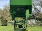 Großflächenmäher типа John Deere F1145 в Simbach am Inn