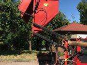 Großflächenmäher типа Loipfinger GA180, T201KLS, Gebrauchtmaschine в Lohr am Main