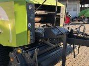 Großpackenpresse des Typs CLAAS Presse 355RC Rollant, Gebrauchtmaschine in Pfullendorf