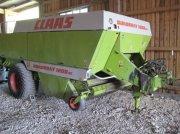 CLAAS Quadrant 1200 RC Großpackenpresse