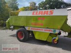 Großpackenpresse типа CLAAS Quadrant 1200 RC в Ansbach